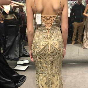 Sherri Hill Prom Dress!!!